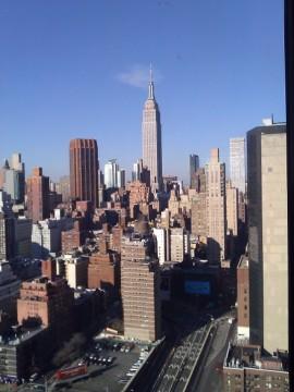 NYC Craciun 2013_4
