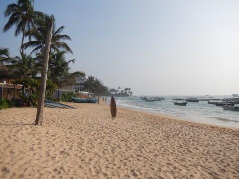 Sri Lanka 10
