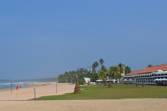 Sri Lanka_Bentota 1