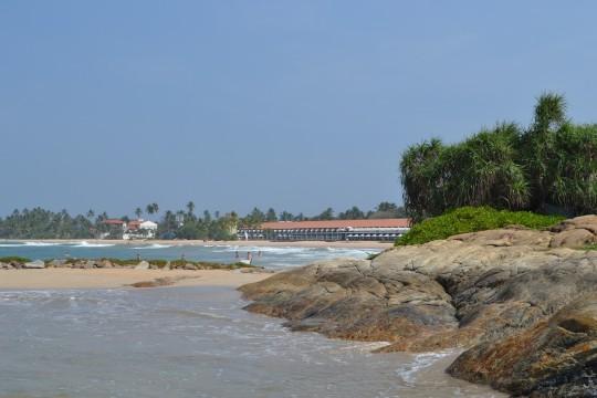 Sri Lanka_Bentota 13