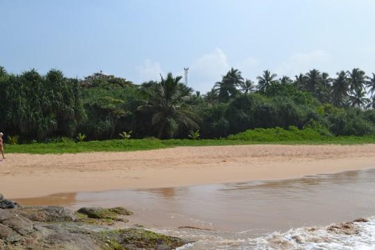 Sri Lanka_Bentota 14
