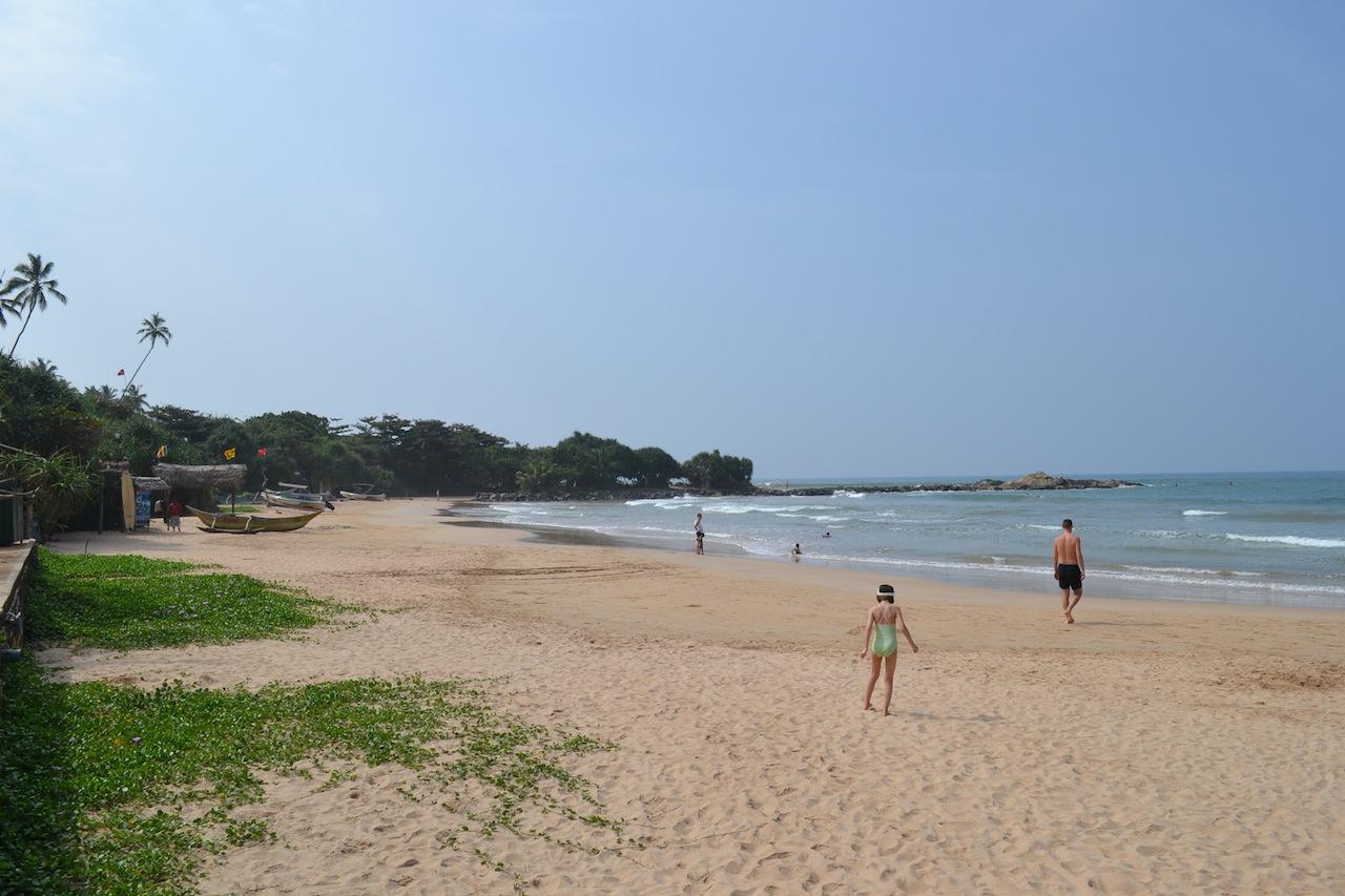 Bentota Sri Lanka  city pictures gallery : Sri Lanka 2 : Bentota in 26 de instantanee exotice | Prin vacanta