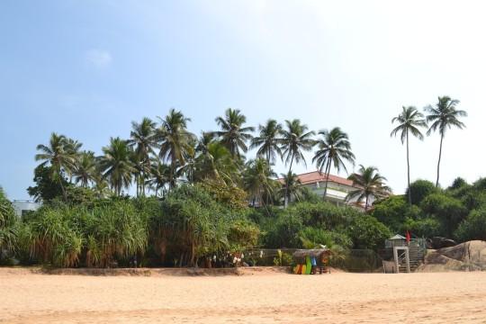 Sri Lanka_Bentota 20
