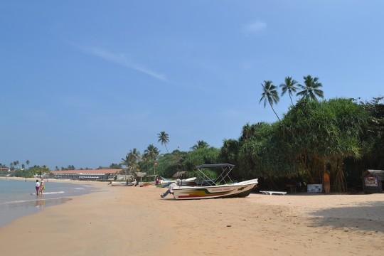 Sri Lanka_Bentota 27