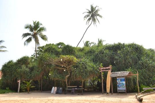 Sri Lanka_Bentota 3