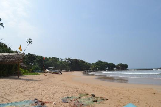 Sri Lanka_Bentota 4