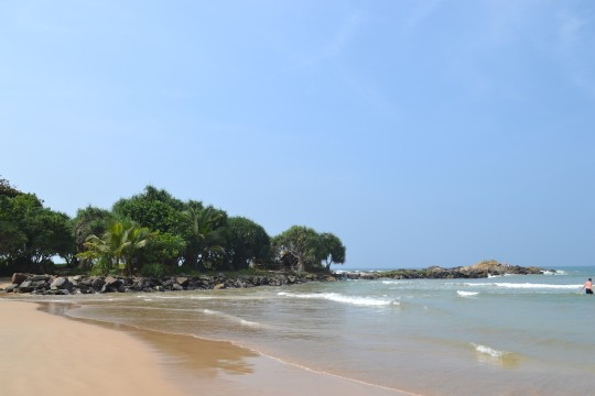 Sri Lanka_Bentota 6