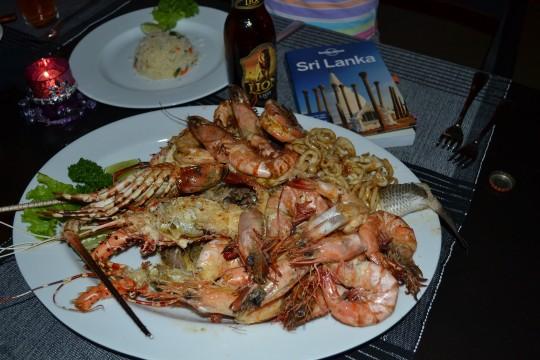 SL_Mallis seafood 3