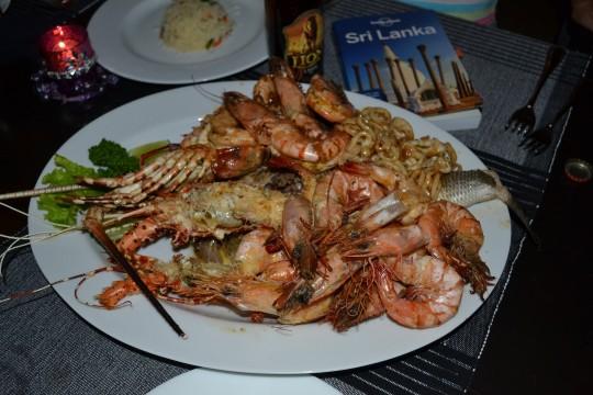 SL_Mallis seafood 4