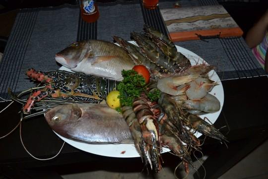 SL_Mallis seafood raw