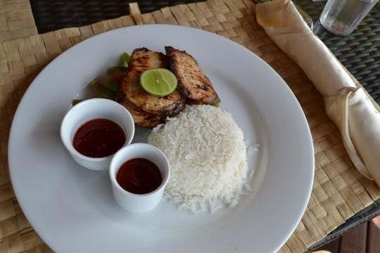 SL_Seer fish amd rice