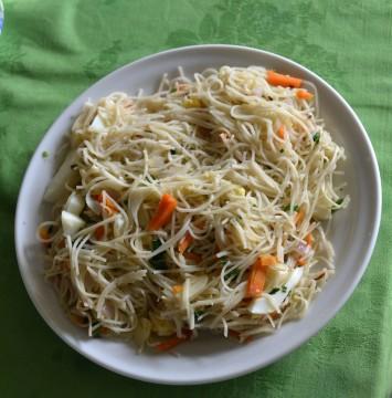 SL_egg noodles