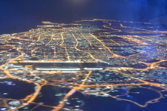 SL_flight 14