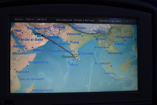 SL_flight 21