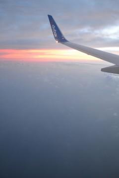 SL_flight 22