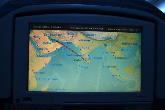 SL_flight 23