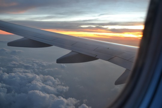 SL_flight 24