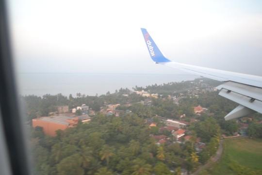 SL_flight 27