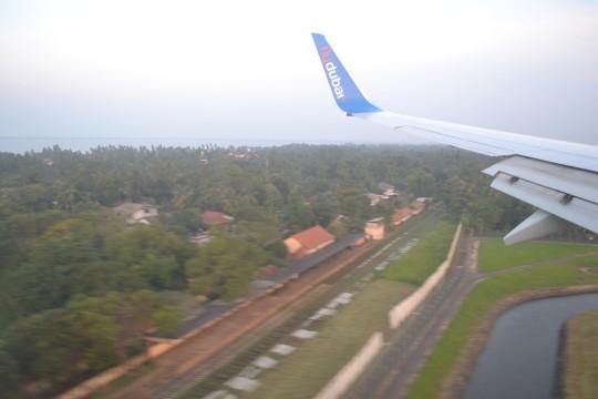 SL_flight 28