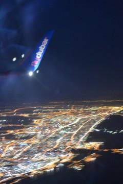SL_flight 3