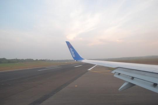 SL_flight 30