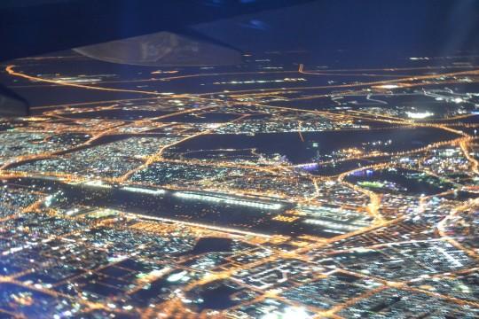 SL_flight 4