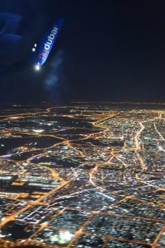 SL_flight 5