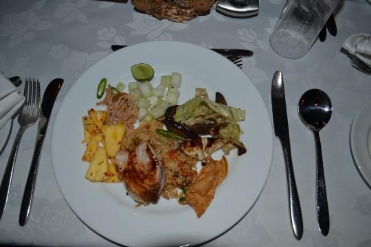 SL_food 3