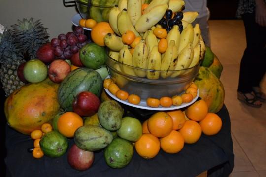SL_fructe 1