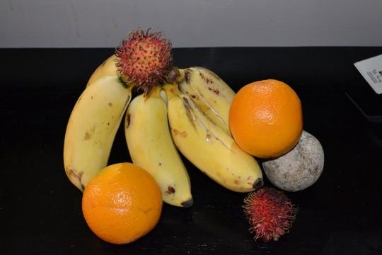 SL_fructe 7