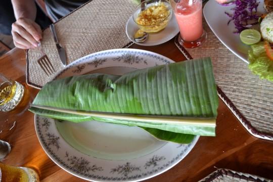 SL_mullet fish-chefal
