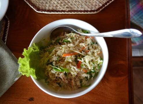 SL_rice