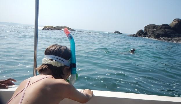 SL_snorkeling Bentota 14