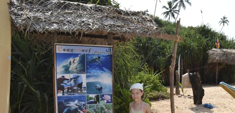 SL_snorkeling Bentota 8