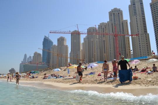 Dubai Marina_apr13_2