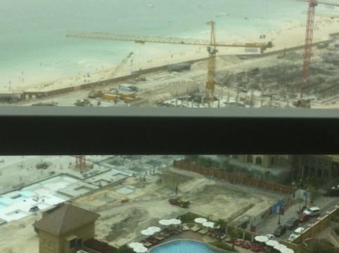 Dubai Marina_apr13_4