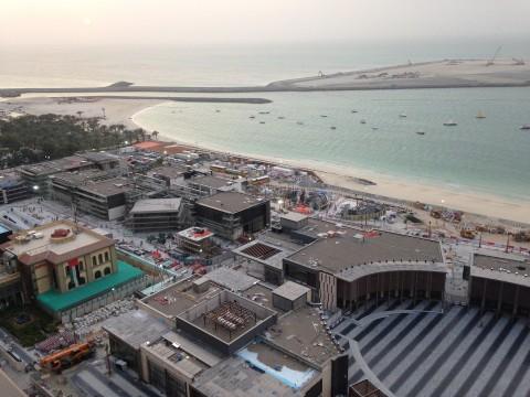 Dubai Marina_feb14_2