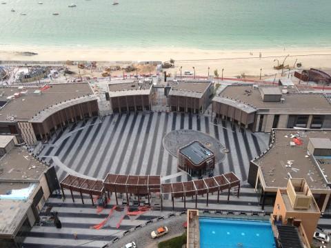 Dubai Marina_feb14_3