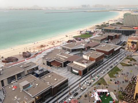Dubai Marina_feb14_4