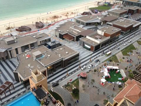 Dubai Marina_feb14_5
