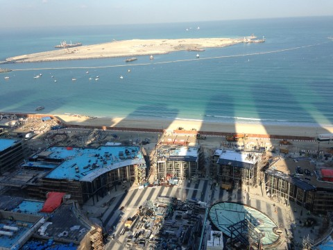 Dubai Marina_nov13_2