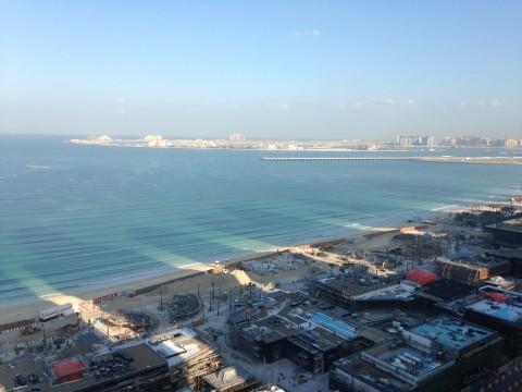 Dubai Marina_nov13_4
