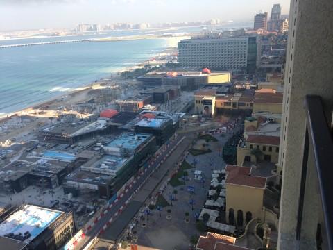 Dubai Marina_nov13_5