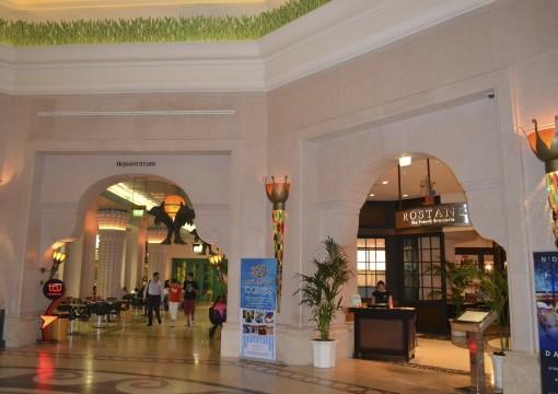 Dubai_Atlantis 16