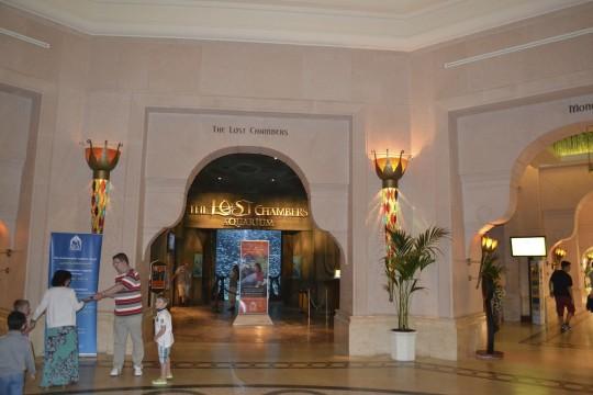 Dubai_Atlantis 17