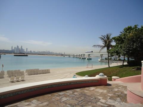 Dubai_Atlantis 22