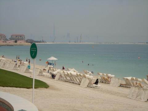 Dubai_Atlantis 26