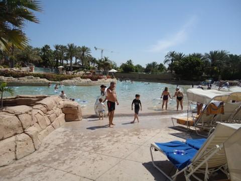 Dubai_Atlantis 28