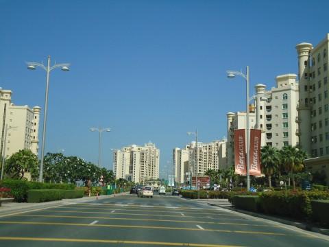 Dubai_Atlantis 3
