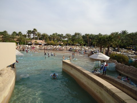 Dubai_Atlantis 33